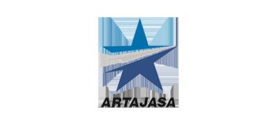 artajasa-1.png