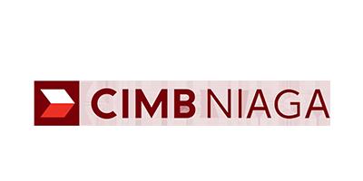 cimb-niaga-1.png